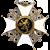 Kluba valdes loceklis