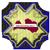 Kluba Vadība